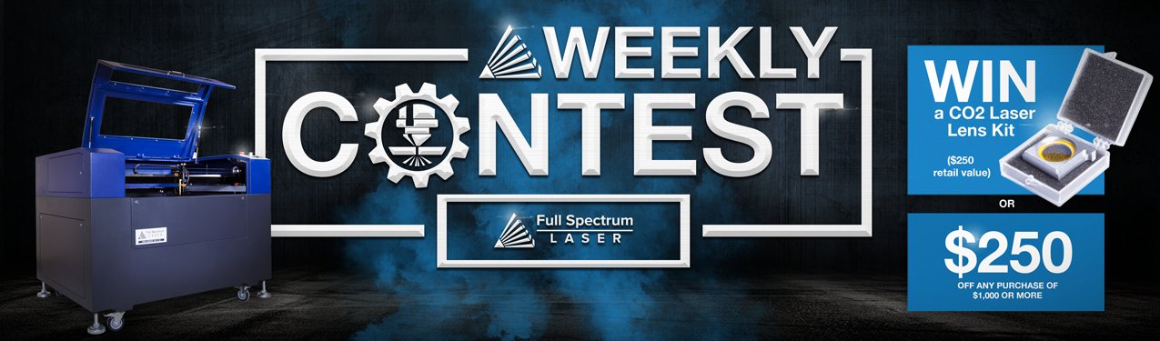 Weekly_Contest_BANNER.png
